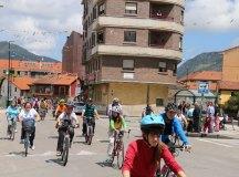 140619-sj-marcha-cicloturista-0163-0044