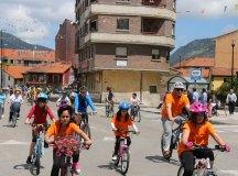 140619-sj-marcha-cicloturista-0163-0045