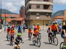 140619-sj-marcha-cicloturista-0163-0046