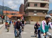 140619-sj-marcha-cicloturista-0163-0048