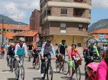 140619-sj-marcha-cicloturista-0163-0049