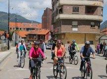 140619-sj-marcha-cicloturista-0163-0050