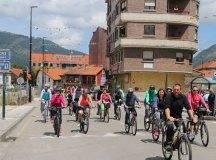 140619-sj-marcha-cicloturista-0163-0051