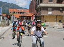 140619-sj-marcha-cicloturista-0163-0054