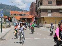 140619-sj-marcha-cicloturista-0163-0055