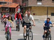 140619-sj-marcha-cicloturista-0163-0059