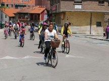 140619-sj-marcha-cicloturista-0163-0062