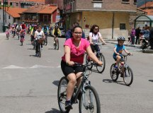 140619-sj-marcha-cicloturista-0163-0063