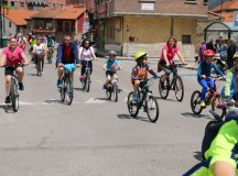 140619-sj-marcha-cicloturista-0163-0064