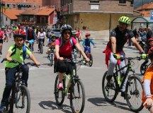 140619-sj-marcha-cicloturista-0163-0065