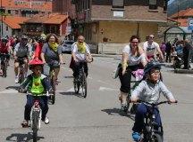 140619-sj-marcha-cicloturista-0163-0068