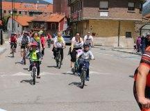 140619-sj-marcha-cicloturista-0163-0069