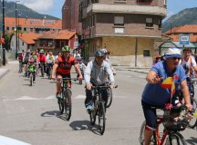 140619-sj-marcha-cicloturista-0163-0070