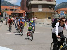 140619-sj-marcha-cicloturista-0163-0071