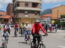 140619-sj-marcha-cicloturista-0163-0073