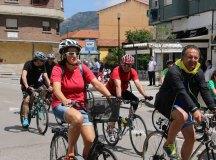 140619-sj-marcha-cicloturista-0163-0074
