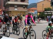 140619-sj-marcha-cicloturista-0163-0076