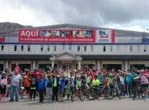140619-sj-marcha-cicloturista-0164