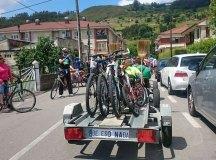 140619-sj-marcha-cicloturista-0165