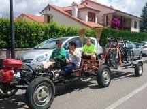 140619-sj-marcha-cicloturista-0166