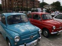 140619-sj-coches-clasicos-0001