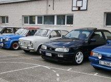 140619-sj-coches-clasicos-0002