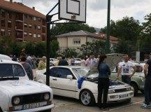 140619-sj-coches-clasicos-0003