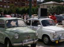 140619-sj-coches-clasicos-0004
