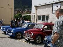 140619-sj-coches-clasicos-0005