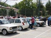 140619-sj-coches-clasicos-0006
