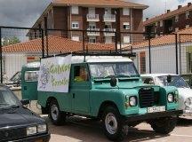 140619-sj-coches-clasicos-0007