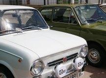 140619-sj-coches-clasicos-0008