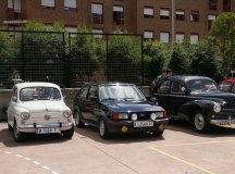 140619-sj-coches-clasicos-0009