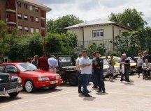 140619-sj-coches-clasicos-0010