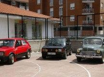140619-sj-coches-clasicos-0011
