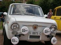 140619-sj-coches-clasicos-0016
