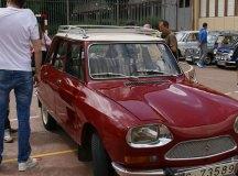 140619-sj-coches-clasicos-0017