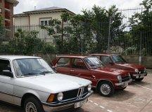 140619-sj-coches-clasicos-0018
