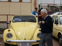 140619-sj-coches-clasicos-0020