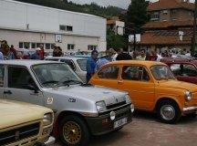 140619-sj-coches-clasicos-0021
