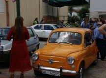 140619-sj-coches-clasicos-0022