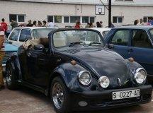 140619-sj-coches-clasicos-0023
