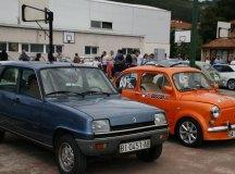 140619-sj-coches-clasicos-0024