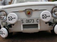 140619-sj-coches-clasicos-0025
