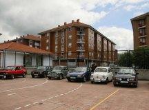 140619-sj-coches-clasicos-0026