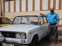 140619-sj-coches-clasicos-0028