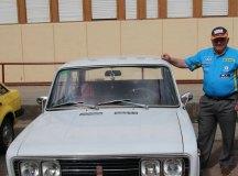 140619-sj-coches-clasicos-0029