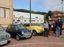 140619-sj-coches-clasicos-0030