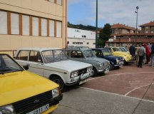 140619-sj-coches-clasicos-0031