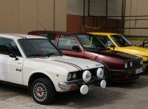 140619-sj-coches-clasicos-0032